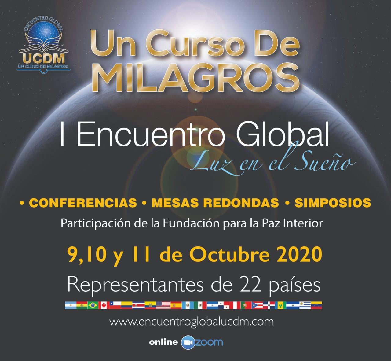HD-flayers-definitivo-Iencuentro-UNCDM-01